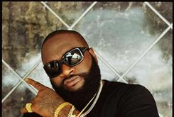Rick Ross Buys Wingstop In Miami, Plans To Host Meet & Greet