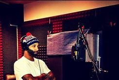 "Joe Budden Announces ""A Loose Quarter"" Mixtape Release Date"
