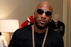 "Young Jeezy Tired Of ""WWF"" Rap Beef With Rick Ross & Calls Gucci Mane ""Retarded"""