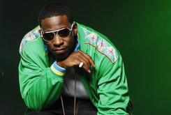 Young Dro Owes $45,000 In Back Taxes