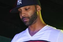 Joe Budden Is Content With Slaughterhouse's Album Sales