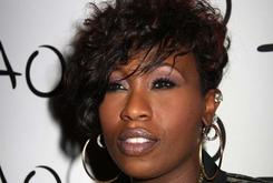 "Missy Elliott Talks ""Supa Dupa Fly"" And Titles For New Album"