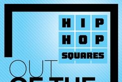 Out Of The Booth: Why Hip Hop Is Everywhere