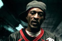 Rakim Reportedly Working On New Music With Pharrell