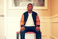 "Hit-Boy Says He Recorded Verses For ""Cruel Summer"" That Were Cut"
