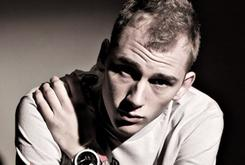 Machine Gun Kelly On Partying With Diddy & Drinking With DMX