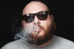 "Action Bronson Announces Release Date For ""Rare Chandeliers"" Free Album"