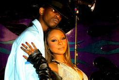 Kurupt Covers Costs Of Former Fiancee Natina Reed's Funeral