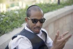 "Shyne Addresses Game Dissing Him & Calls Him His ""Little Brother"""