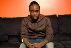 Wale Announces New Mixtape And Release Date