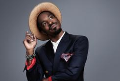 "Andre 3000 Says ""Things Are Up In The Air"" In Regards To Releasing A Solo LP"