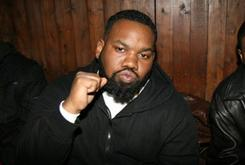 Raekwon Says Wu-Tang Not Taking Reunion Seriously