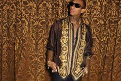 "Tyga Announces ""Hotel California"" Is Complete & New Single"