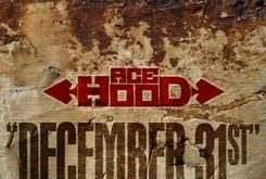 "Ace Hood Announces ""Starvation 2"" Release Date With ""December 31st"" Track"