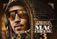 "Review: French Montana's ""Mac and Cheese 3"""
