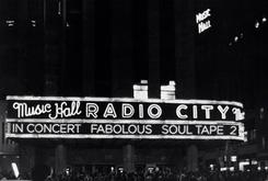"Review: Fabolous' ""The Soul Tape 2"""
