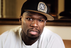 "50 Cent & Eminem Talk On ""My Life"" Video"