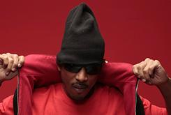 Shyne Disses Game Again On New Record