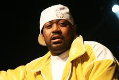 "Ghostface Killah Calls $20M Marvel Lawsuit ""Wack"""