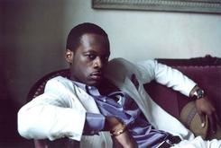 Pras Sues Director Over Withheld Footage