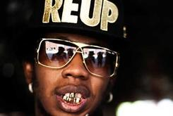 "Trinidad James Explains Jail Stint Made Him Take Rapping Seriously & Talks ""All Gold Everything"""