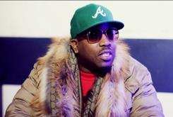 Big Boi Says Cee-Lo Green Was Almost A Part Of Outkast
