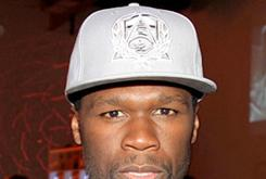 50 Cent Takes Shots On Twitter At Diddy And His Manager