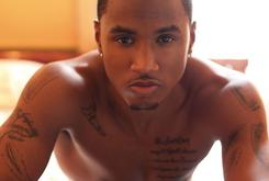 Trey Songz Arrested For Assaulting Woman With Dollar Bills