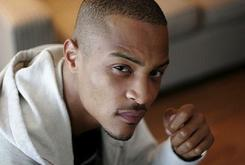 T.I. Speaks On Trap Music Genre, Says He Created It