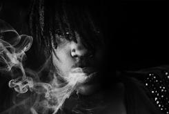 "Review: Chief Keef's ""Finally Rich"""