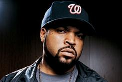 "Ice Cube Says New ""Friday"" Film Will Follow After His Next Album"