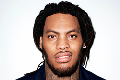 "Waka Flocka Feels People Label Chief Keef As A ""Villain"""
