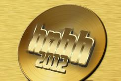 HNHH's 2012 Year End Awards Lists