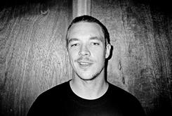 "Diplo On New 2 Chainz Track & Massive ""All Gold Everything"" Remix"