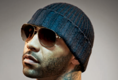 "Joe Budden Discusses ""Love & Hip-Hop"""