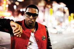 """Jeremih Discusses His Growth As An Artist & """"Late Nights"""" Mixtape"""