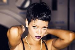 Rihanna Confirmed To Perform At 2013 Grammy Awards