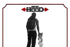 "Tracklist Revealed For Ace Hood's ""Starvation 2"""