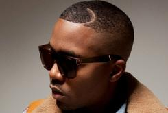 "Nas Talks On His ""Zone"" Musically  & Relationship With Kelis"