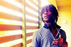 Details Emerge On Chief Keef's Arrest, Cops Shot At Him