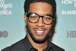 Kid Cudi To Join Cast Of Upcoming 'Need For Speed' Movie