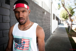 Frank Ocean Nominated For GLAAD Media Award