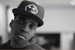 """Curren$y Confirms """"Pilot Talk 3"""" Is In The Works"""