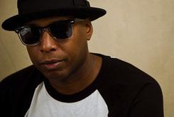 Talib Kweli Discusses Molly & Blackstar Reunion
