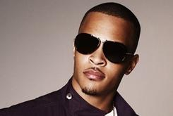 "T.I. Now A ""Free Agent"", Looking For $75 Million For His New Deal"