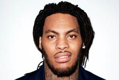 Waka Flocka Weighs In On Chief Keef Sentencing