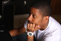 Vado Signs With DJ Khaled