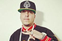 French Montana Explains His Hustle, His Relationship With Diddy & Max B