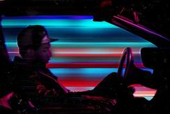 """Review: Rockie Fresh's """"Electric Highway"""""""