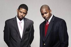 Vado Talks Leaving Interscope & Parting Ways With Dipset